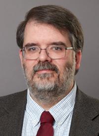 Lee J. Stemkoski